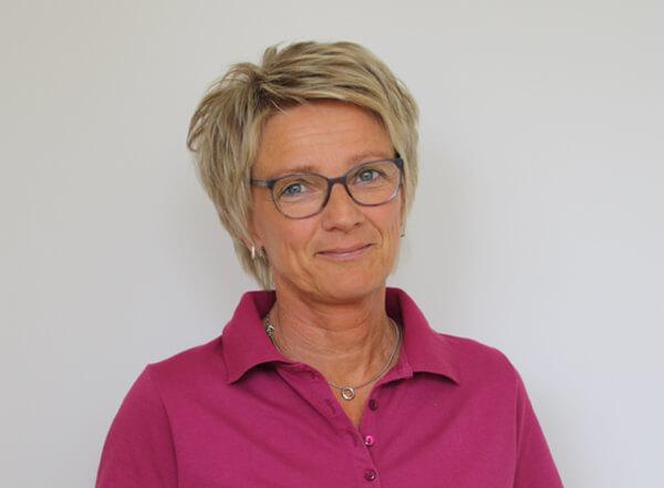 Anke Przybilla
