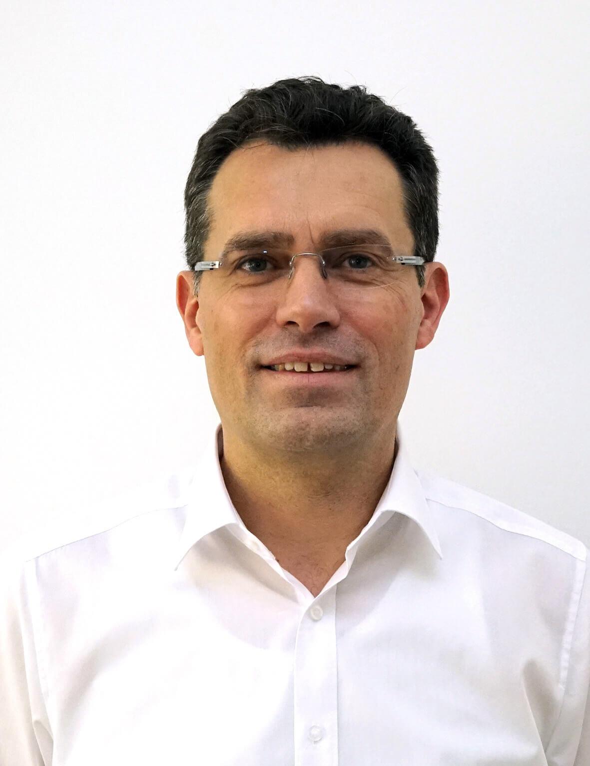 Dr. med. Christian Reparon